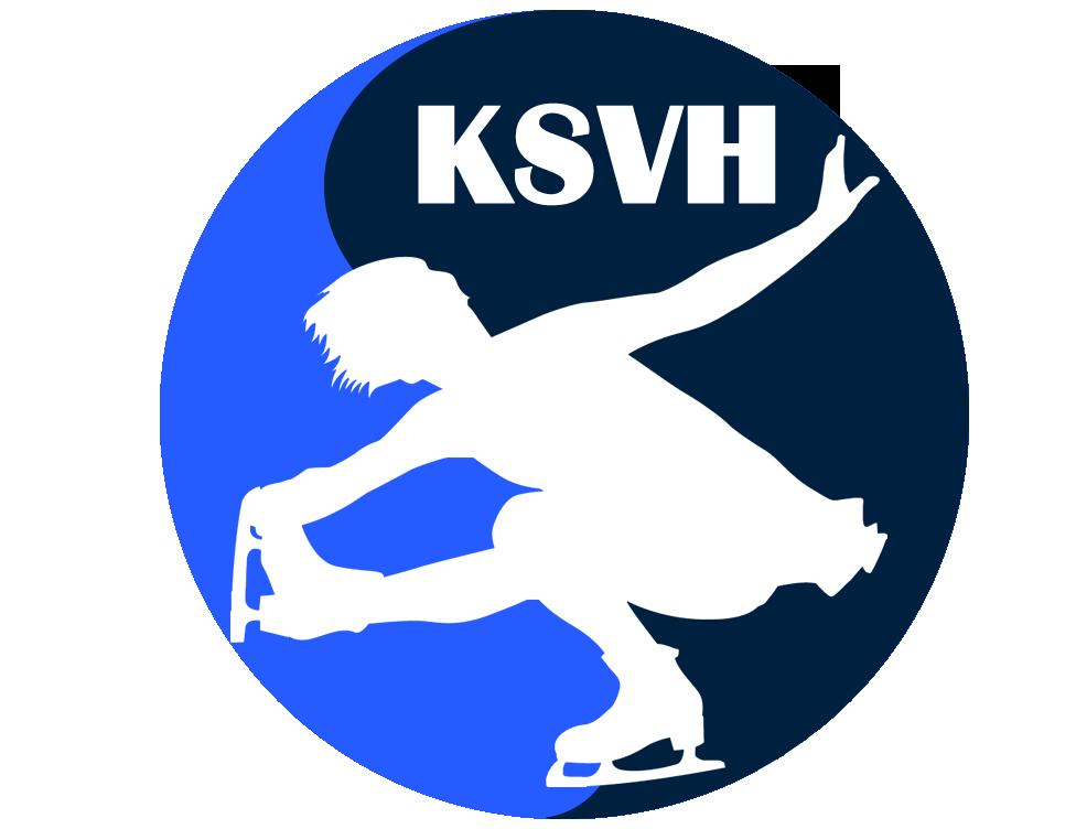 Bestellen bij KSV Haarlem
